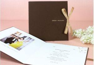 Wedding Invitations Online ordering Online Buy wholesale Buying Wedding Invitations From China