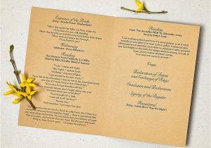 Wedding Invitations Online ordering order Invitations Template Resume Builder