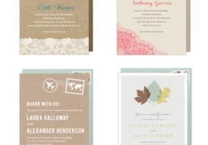 Wedding Invitations Online ordering Templates Exquisite Buy Wedding Invitations Online Indi