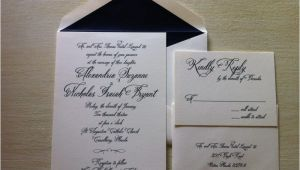 Wedding Invitations orlando Fl Wedding Invitations orlando Fl Sunshinebizsolutions Com