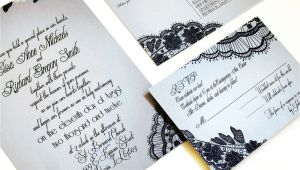 Wedding Invitations Peoria Il Wedding Invitations Peoria