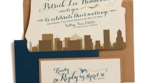 Wedding Invitations Portland oregon Wedding Invitations Portland Cobypic Com
