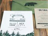 Wedding Invitations Portland oregon Wedding Invitations Portland or Likes Comments Weddi and