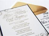 Wedding Invitations Reception to Follow Wedding Invitation Wording