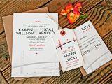 Wedding Invitations Sf San Francisco Golden Gate Bridge Wedding Invitation by Mavora