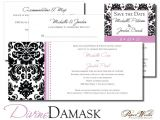 Wedding Invitations Sioux Falls Paperwerks Invitations Sioux Falls Sd Weddingwire