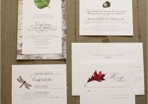 Wedding Invitations Stillwater Mn 301 Moved Permanently