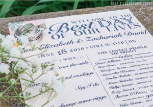 Wedding Invitations Stillwater Mn Rustic Stillwater Wedding Shae Zach tony Rizzardi