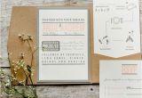 Wedding Invitations Stillwater Mn Wedding Invitation Wording Romantic Wedding Invitation
