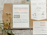 Wedding Invitations Stillwater Mn Wedding Invitation Wording Romantic Wedding Invitation