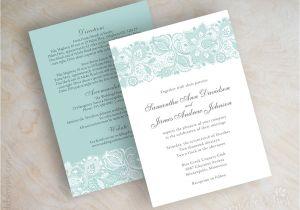 Wedding Invitations Stillwater Mn Wedding Invitations Mn Sunshinebizsolutions Com