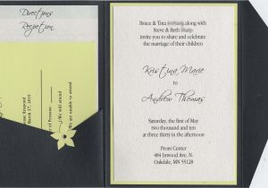 Wedding Invitations to Print at Home for Free Charming Make Your Own Wedding Invitations at Home Card