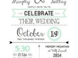 Wedding Invitations to Print at Home for Free Free Printable Wedding Invitation Templates for Mac
