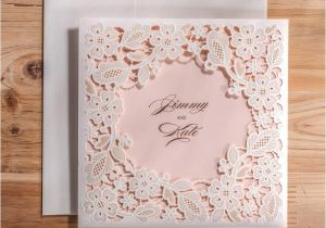 Wedding Invitations to Print at Home for Free Wedding Invitation New How to Print Wedding Invitation