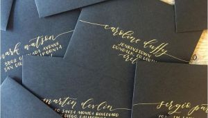 Wedding Invitations Under 50 Cents Each Wedding Invitations Under 50 Cents Sunshinebizsolutions Com
