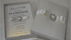 Wedding Invitations wholesale Suppliers Elegant Wedding Invitations In A Box Doyadoyasamos Com