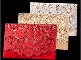 Wedding Invitations wholesale Suppliers Online Buy wholesale Wedding Invitations From China