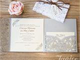 Wedding Invitations wholesale Suppliers Wedding Invitation Cards Samples Free Card Design Ideas