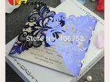 Wedding Invitations wholesale Suppliers Wedding Party Supplies Wedding Cards wholesale Luxury and
