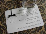 Wedding Invitations with Doves White Dove Wedding Invitations Folksy