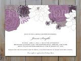 Wedding Invitations with Money Request Bridal Shower Invitations Bridal Shower Invitations