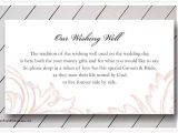 Wedding Invitations with Money Request Wedding Invitation Luxury How to ask for Money On A