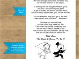 Wedding Invitations with Money Request Wedding Invitation Wording Examples asking for Money
