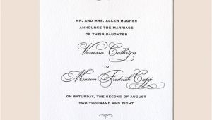 Wedding Invitations with Money Request Wedding Invitations asking for Money Wedding Ideas