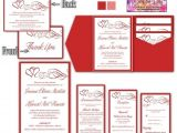 Wedding Invitations with Photo Insert Invitation Insert Template Best Bussines Template