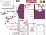 Wedding Invitations with Photo Insert Wedding Invitation Insert Oxsvitation Com