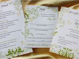 Wedding Invitations with Photo Insert Wedding Invitation Insert Sunshinebizsolutions Com