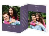 Wedding Invitations with Pictures Of Couple Invitations by Dawn Sponsor Highlight Us240
