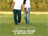 Wedding Invitations with Pictures Of Couple Wedding Invitations with Photos Of Couple