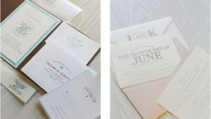 Wedding Invitations with Response Cards and Envelopes Wedding Invitation New Wedding Invitations with Response