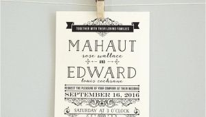 Wedding Invitations with Rsvp and Reception Cards Printable Wedding Invitation Reception Card Rsvp Card