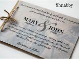 Wedding Invitations with Vellum Overlay Rustic Kraft Paper Wedding Invitation Set with Vellum Overlay