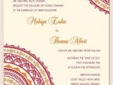 Wedding Invitations Wordings for Indian Weddings Unique Wedding Invitation Wording Wedding Invitation