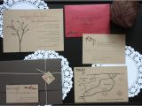 Wedding Invite Kits Do Yourself Do It Yourself Wedding Invitations In A Wedding Plan