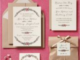 Wedding Invite Kits Do Yourself Do It Yourself Wedding Invitations Weddi and Wordings