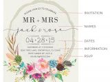 Wedding Invite Language Writing Your Day Invitations Wedding Invitation Wording