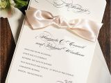 Wedding Invites with Pictures Wedding Invitation Printing Printing by Johnson Mt
