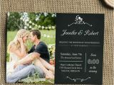 Wedding Invites with Pictures Wedding Invitations Online Cheap Wedding Invites at