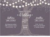 Wedding Invites with Pictures Wedding Invitations Wedding Stationery