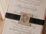 Wedding Invitions Invitation Card Printing Sydney Wedding Invitation Melbourne