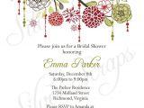 Wedding Lunch Invitation Wording Best Bridal Shower Luncheon 99 Wedding Ideas