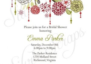 Wedding Lunch Invitation Wording Best Bridal Shower Luncheon 99 Wedding Ideas
