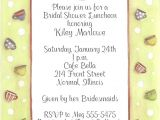 Wedding Lunch Invitation Wording Invitations Quotes for Lunch Quotesgram