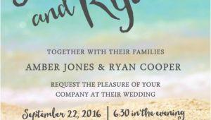Wedding Reception Invitation Examples 28 Wedding Reception Invitation Templates Free Sample