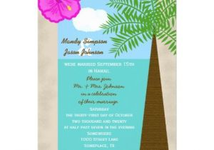 Wedding Reception Invitation Wording Already Married Already Married Reception Invites Myideasbedroom Com