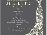 Wedding Shower Etiquette who to Invite Awesome Bridal Shower Invitation Etiquette Rsvp Ideas